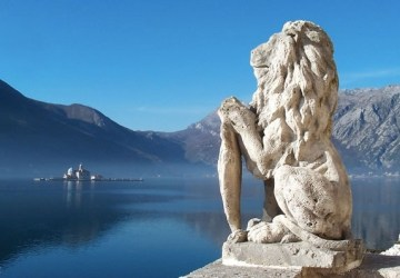 montenegro_bay_kotor_image_1