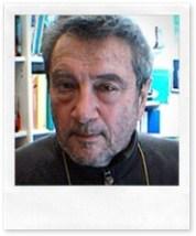 "Gaetano ""Ninì"" Cafiero"