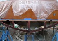 51 Restauro Rudy