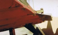 Hydrosonic Offshore
