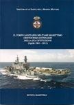 Corpo-Sanitario-Militare-Marittimo-aprile-1861-2011