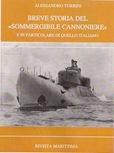 Breve-storia-sommergibile-cannoniere