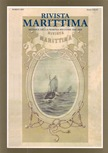 rivista-marittima-marzo-2011-locandina-abbonamenti-anno-1900