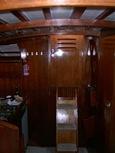 Roar-36-cabina-centrale