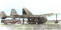 Gotha-Go-242W- MTL