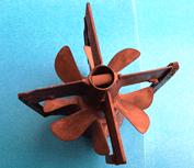 eliche-propulsive-controrotanti-siluri-vista-posteriore