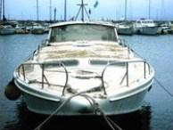 ultima-dea-barca-epoca