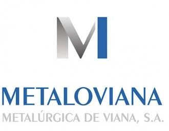 metaloviana 23