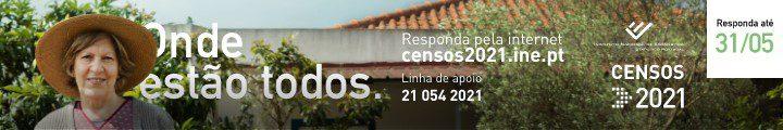 censos