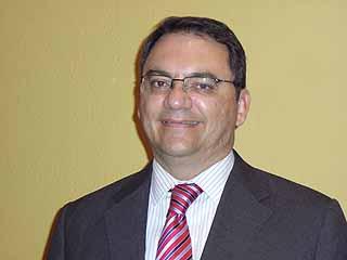 El director de Kodak México afirma que el líder de la empresa debe ser el motor de cambio.