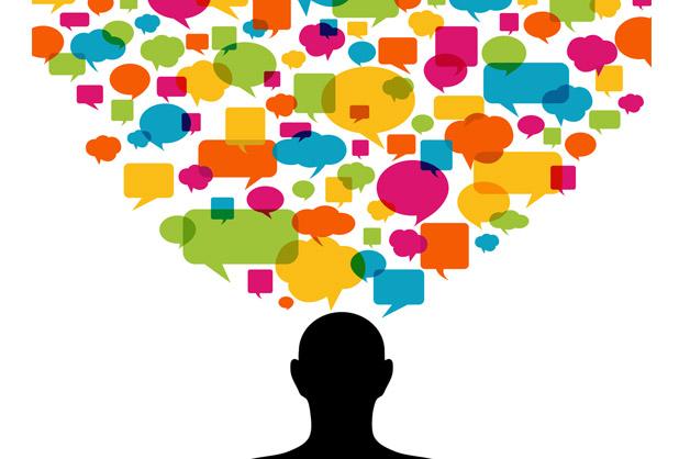 Personas introvertidas, grandes líderes para la empresa