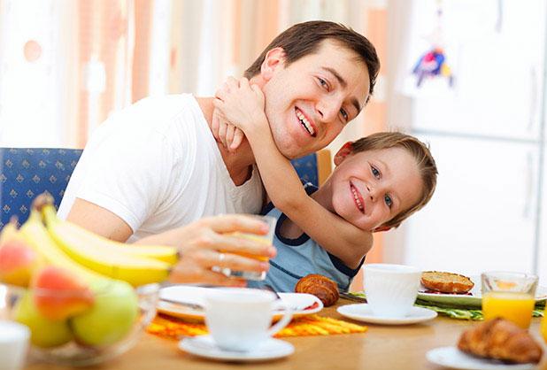 8 alimentos que mejorarán tu estado de ánimo