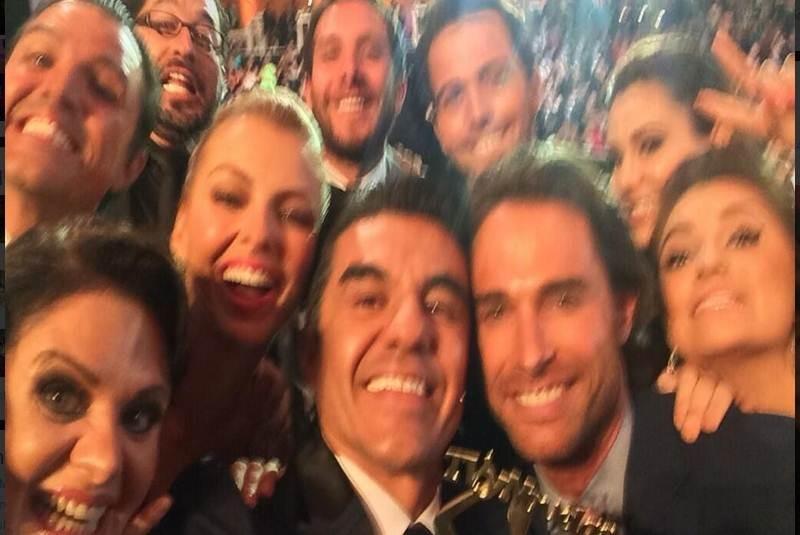 Cmo Hacer Exitosos Selfies Publicitarios Alto Nivel