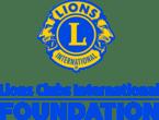 LCIF Reaches $1 Billion in Grant Funding