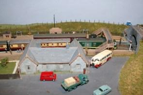 welles-station
