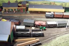 hayling-goods-platform