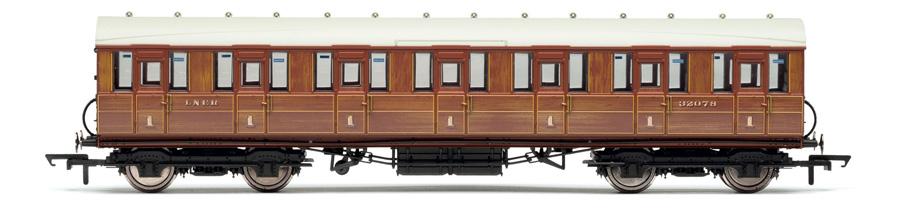 gresley-suburban-coach