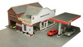 metcalfe-garage