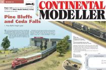 freight-yard-in-cm