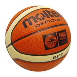 La serie A di basket rimane a 16 squadre