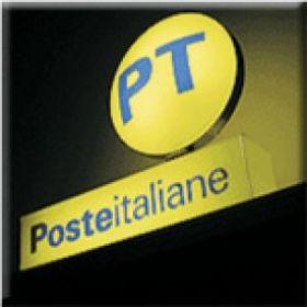 Poste Italiane risarcirà i danni subiti dal 1 al 10 giugno