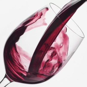 Toscana: nuove DOC per i vini