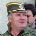 Mladic, l'ex generale, dinnanzi ai Giudici