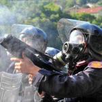 """Valdisusa: """"guerriglia"""" di campagna feriti e scontri a non finire"""