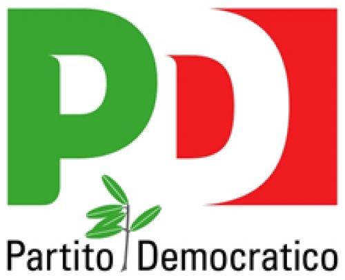 Pd di Altopascio
