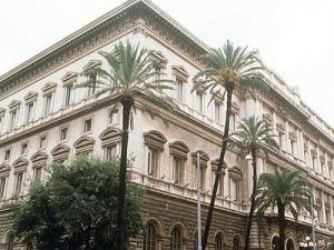 Bankitalia: è urgente un vertice entro pochi giorni