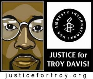 Pena di morte: no grazia a Troy Davis, domani l'esecuzione