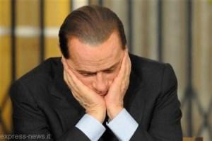 Le opposizioni diserteranno Berlusconi, venerdì la fiducia