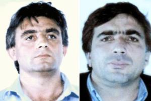 Camorra: arrestato dopo 16 anni di latitanza Michele Zagaria, superboss dei Casalesi