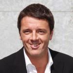 Matteo-Renzi[1]