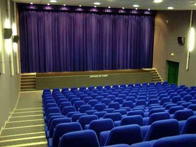 cinema[1]