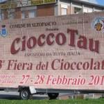 cioccotau