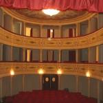 teatro montecarlo
