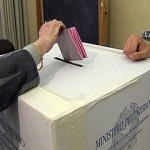 urna-elettorale[1]