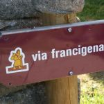 via-francigena-sign1[1]