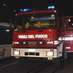 vigili-del-fuoco[1]