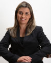 Elena Silvano