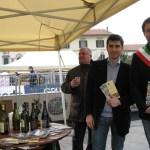 fantozzi sindaco Montecarlo