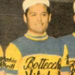 Gianneschi 3