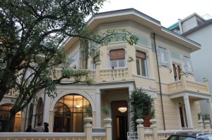villa_argentina (1)