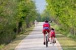 dal sito http://www.bikeitalia.it/