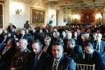 Incontro Castello Rivalta