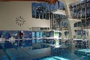 La piscina coperta di viale Trieste (Apri l'immagine , 662 Kilobyte, 1936 per 1296 pixel)