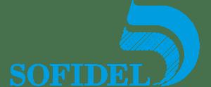 1200px-Sofidel_logo.svg