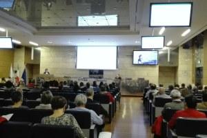Presentazione Piano Amianto Regione, 28 aprile 2017