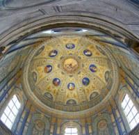 dal sito www.carpi.chiesacattolica.it